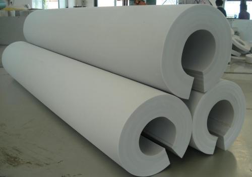 供应生产挤塑板
