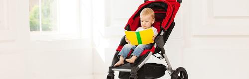 婴儿推车ASTMF833检测,亚马逊CPC认证