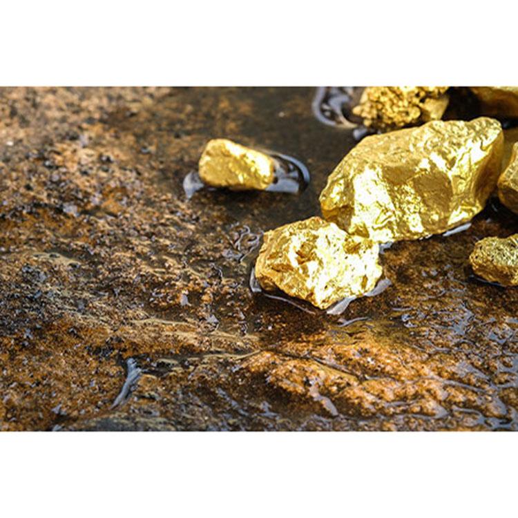 无氰镀金设备 金山钯碳回收