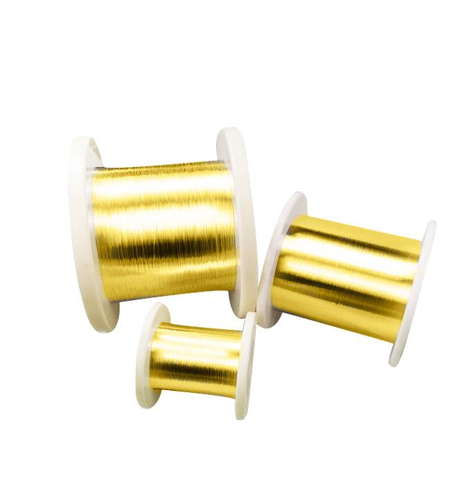 如何判断镀金电路板 钯浆回收