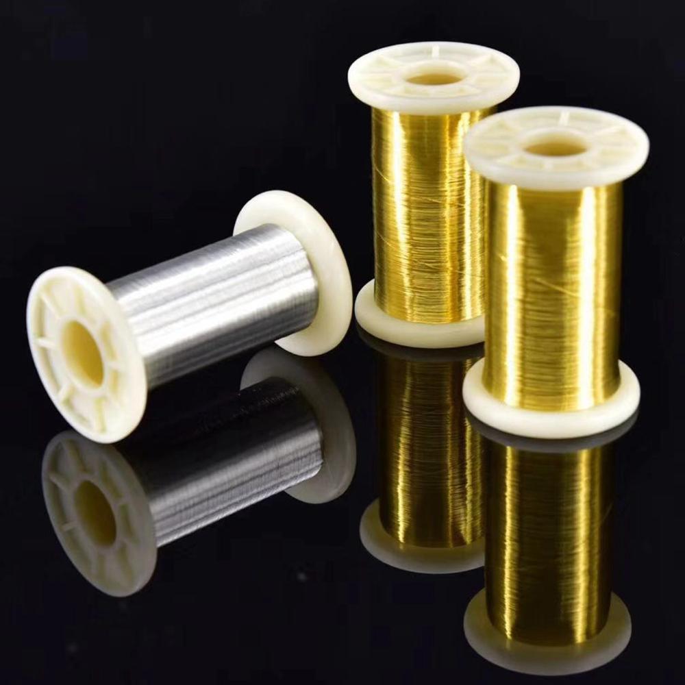 镀金回收 电路板镀金回收