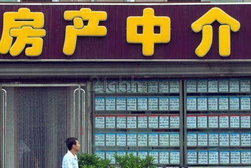 北京注册地址价格-提供公司注册地址