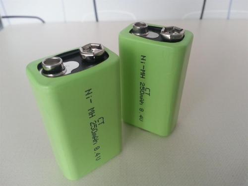 深圳提供-电池检测-电池认证