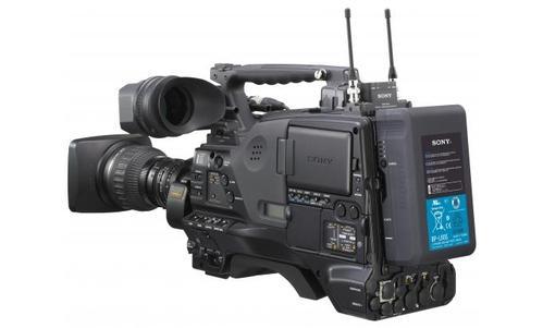 网络监控摄像头星光级400万单灯高清POE网络录音摄像机监控