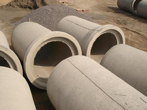 中山排水管,珠海排水管,江门排水管.