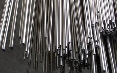 環星特鋼-904L-不銹鋼無縫管 環星不銹鋼管 廠家直銷