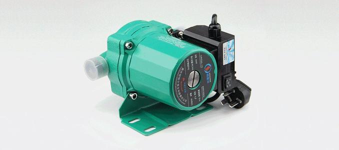 江苏CDLF泵,CDL不锈钢多级泵