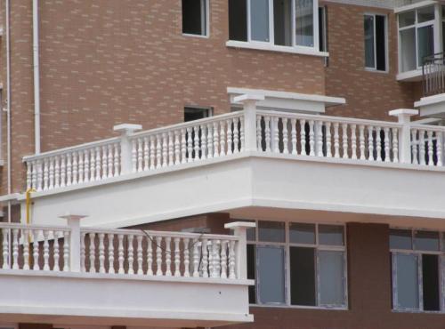 屯昌基坑安全护栏 文昌洞口防护栏杆 海口临边隔离栅栏品质