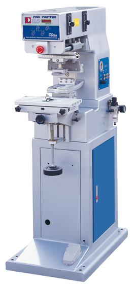 供应泽恩德ZP160C4转盘式油盅四色移印机