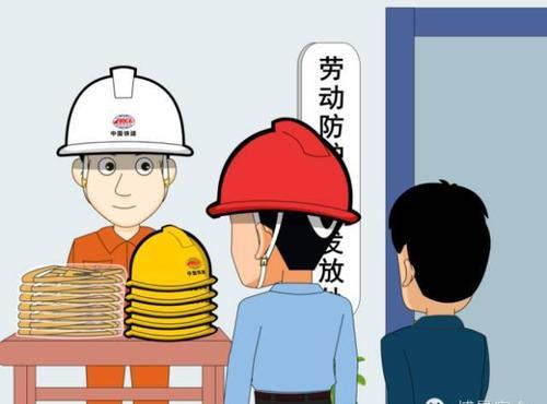 森恒配电箱防护棚/配电箱防护棚/四平配电箱防护棚直销基地