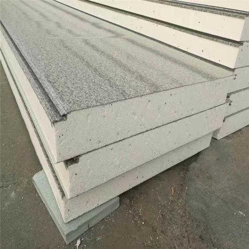 生产销售硅质板
