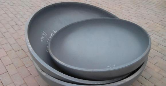 压力容器封头质量体系认证荆州
