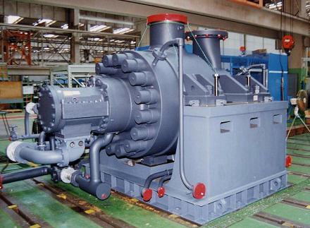 无负压变频供水设备/ 生活供水设备 恒压给水设备