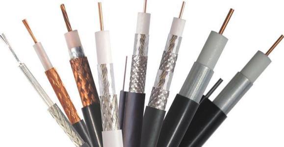 GC-JTCABLEG-PUR阻燃铲运机电缆/选安徽天缆电气有限公司