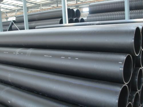 青岛钢丝网骨架复合塑料管厂家供