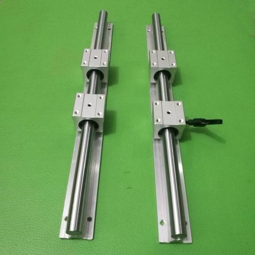 电力牵引绳 牵引绳 涤纶绳价格 涤纶牵引
