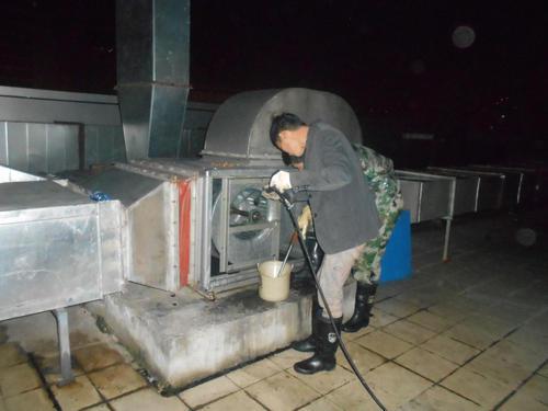 兰州地区供应工业吸尘器