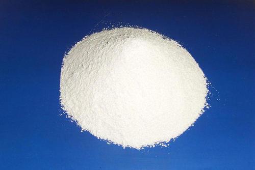 水泥快速凝固剂/泡沫混凝土快干剂