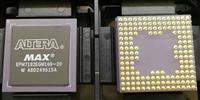 天津回收通信模块 回收江波龙内存芯片