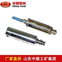 GYD60-Y2压力传感器,压力传感器 GYD60-Y2压力传感器产品介绍