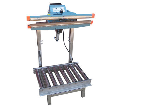 薄膜热封试验仪-济南米莱仪器