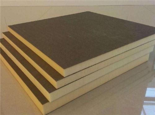 供应生产聚苯板