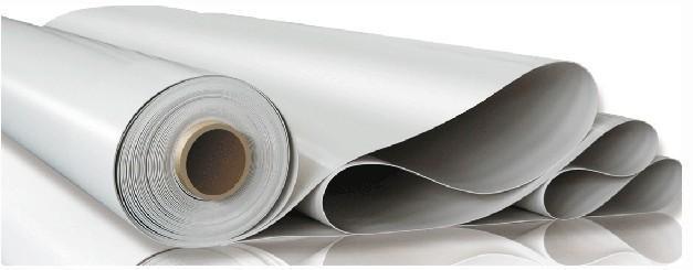 安徽土工膜hdpe防渗膜生产厂家型号-规格定制