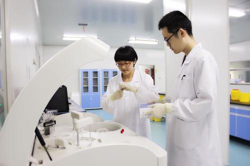 负离子检测  负离子释放量检测报告