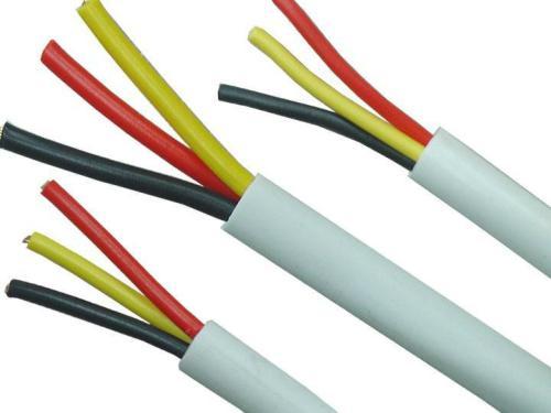 CVES-1500柔性拖链电缆-安徽天缆电气供应