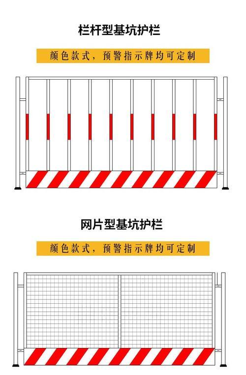 南宁栅栏厂,广西围墙护栏厂,南宁栅栏生产厂家,锌钢栅栏厂