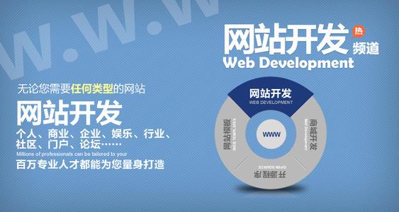 广西关键词排名优化,SEO推广服务