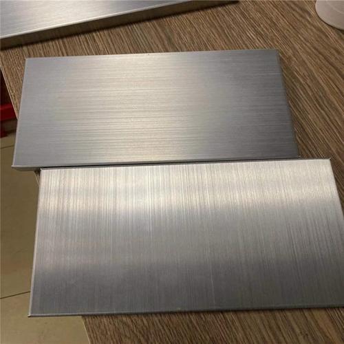 AL3003鋁密度 鋁合金棒