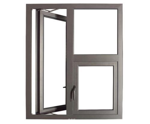 供应南宁铝合金窗,南宁铝合金窗定制,广西铝合金窗生产批发