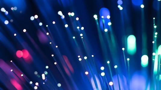 SUNX光纤,光纤