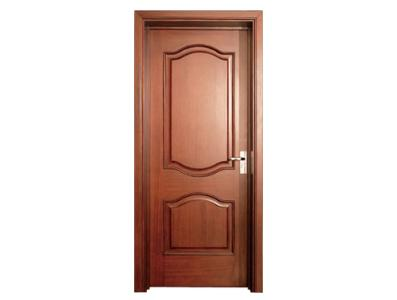 南宁实木门,南宁实木复合门,实木平开门,广西实木复合门厂家