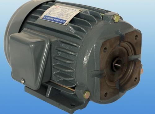 美国VIATRAN威创5093BPS压力传感器