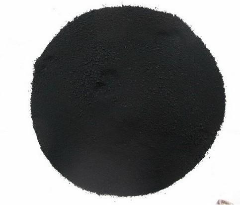 酸处理导电炭黑