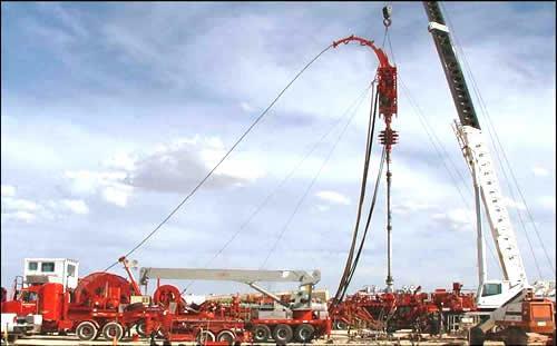 油管8*0.7邦迪管生产厂家,邦迪管厂家