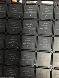 全国 高价终端求购回收芯片