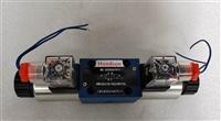 优质供应4WE6D61/OFCG24Z5电磁换向阀