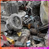 广州花都废品回收铜价福田废铁废铜回收