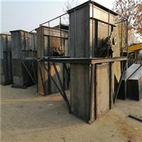 散料输送机 制砂斗式提升机 汇众机械粉料斗提机