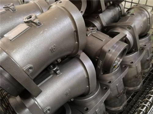 供应轴承压装机,轴承油压机