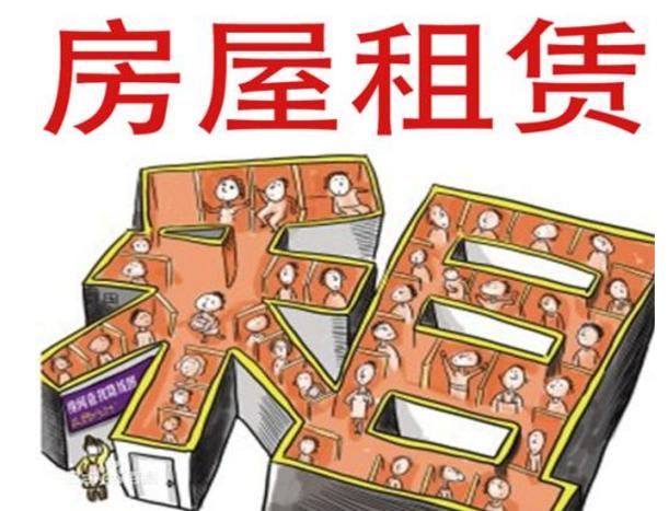 北京班车租赁公司专业定制班车路线