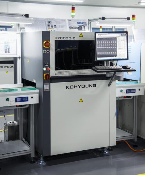 薄膜专用全自动摩擦系数仪-济南米莱仪器