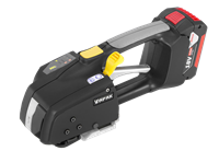 ZAPAK ZP93B 电动打包机捆扎机