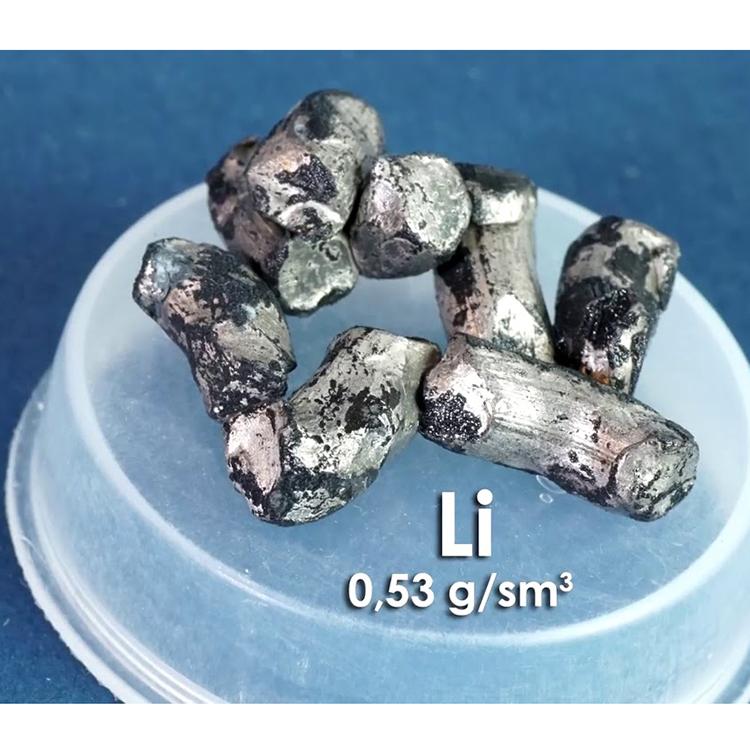 回收金属铱粉 回收纯铱公司