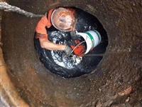 苏州市姑苏区附近污水池清理  工业管道疏通 清洗方案及报价