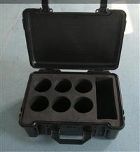 异形eva线切割工具箱海绵内衬 镂铣泡棉EVA成型