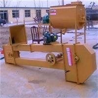 散料输送机 LJXYNE100冶金物料提升机 自动化操作